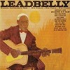 Leadbelly - Huddie Ledbetter's Best - His Guitar - His Voice - His Piano -  180 Gram Vinyl Record