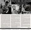 Chet Baker & Art Pepper - Picture of Heath (formerly titled Playboys) -  180 Gram Vinyl Record