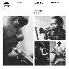 Charles Brackeen - Rhythm X-The Music Of Charles Brackeen -  180 Gram Vinyl Record