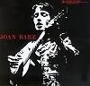 Joan Baez - Joan Baez -  180 Gram Vinyl Record