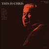 Chris Connor - This Is Chris -  180 Gram Vinyl Record