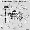 Wendell Harrison - An Evening With The Devil -  180 Gram Vinyl Record