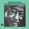 Duke Ellington - The Great Paris Concert -  180 Gram Vinyl Record