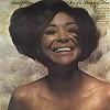 Nancy Wilson - Son of a Preacher Man -  180 Gram Vinyl Record