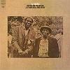 Taj Mahal - Recycling The Blues & Other Related Stuff -  180 Gram Vinyl Record