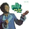 Al Green - Gets Next To You -  180 Gram Vinyl Record