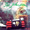 Syl Johnson - Total Explosion -  180 Gram Vinyl Record