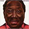 Muddy Waters - I'm Ready -  180 Gram Vinyl Record
