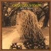 Cassandra Wilson - Belly Of The Sun -  180 Gram Vinyl Record