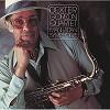 Dexter Gordon Quartet - Manhattan Symphonie -  180 Gram Vinyl Record