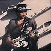 Stevie Ray Vaughan - Texas Flood -  180 Gram Vinyl Record