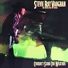 Stevie Ray Vaughan - Couldn't Stand The Weather -  180 Gram Vinyl Record