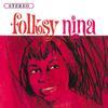 Nina Simone - Folksy Nina -  180 Gram Vinyl Record