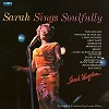 Sarah Vaughan - Sarah Sings Soulfully -  180 Gram Vinyl Record