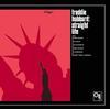 Freddie Hubbard - Straight Life -  180 Gram Vinyl Record
