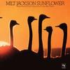 Milt Jackson - Sunflower -  180 Gram Vinyl Record