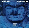 Jim Hall - Concierto -  180 Gram Vinyl Record