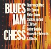 Fleetwood Mac with Various Artists - Blues Jam at Chess -  180 Gram Vinyl Record