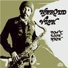 Harold Vick - Don't Look Back -  180 Gram Vinyl Record