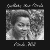 Linda Hill - Lullaby For Linda -  180 Gram Vinyl Record