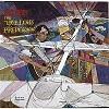 John Fahey - The Yellow Princess -  180 Gram Vinyl Record