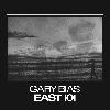 Gary Bias - East 101 -  180 Gram Vinyl Record