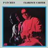 Clarence Carter - Patches -  180 Gram Vinyl Record