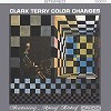 Clark Terry - Color Changes -  180 Gram Vinyl Record