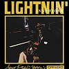 Lightnin' Hopkins - Lightnin' In New York -  180 Gram Vinyl Record