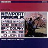 Jazz Artists Guild - Newport Rebels -  180 Gram Vinyl Record