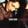 Stacey Kent - Let Yourself Go -  180 Gram Vinyl Record