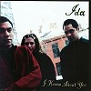 Ida - I Know About You -  180 Gram Vinyl Record