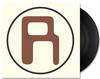 The Rentals - Lost In Alphaville -  180 Gram Vinyl Record