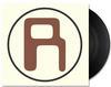 The Rentals - Lost In Alphaville -  180 Gram Vinyl Record