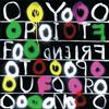 Deerhoof - Friend Opportunity -  Vinyl Record