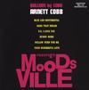 Arnett Cobb - Ballads By Cobb -  200 Gram Vinyl Record