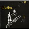 Phil Woods Quartet - Woodlore -  200 Gram Vinyl Record