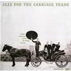 George Wallington Quintet - Jazz For The Carriage Trade -  200 Gram Vinyl Record