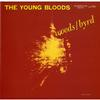 Phil Woods and Donald Byrd - The Young Bloods -  200 Gram Vinyl Record