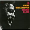 Jimmy Witherspoon - Evenin' Blues -  200 Gram Vinyl Record