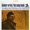 Booker Ervin - The Song Book -  200 Gram Vinyl Record