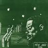 Eric Dolphy - Outward Bound -  200 Gram Vinyl Record
