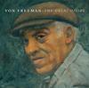 Von Freeman - The Great Divide -  180 Gram Vinyl Record
