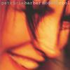 Patricia Barber - Modern Cool -  180 Gram Vinyl Record