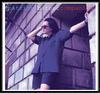 Patricia Barber - Companion -  180 Gram Vinyl Record