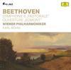 Karl Bohm - Beethoven: Symphonie 6/ Pastorale/ Overture/Egmont -  180 Gram Vinyl Record