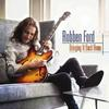 Robben Ford - Bringing It Back Home -  Vinyl Record