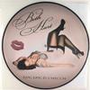Beth Hart - Bang Bang Boom Boom -  Vinyl Record