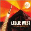 Leslie West - Still Climbing -  Vinyl Record