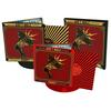 Gov't Mule - Shout! -  Vinyl Box Sets